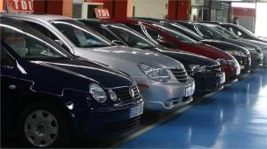 venta-de-coches-de-ocasiones