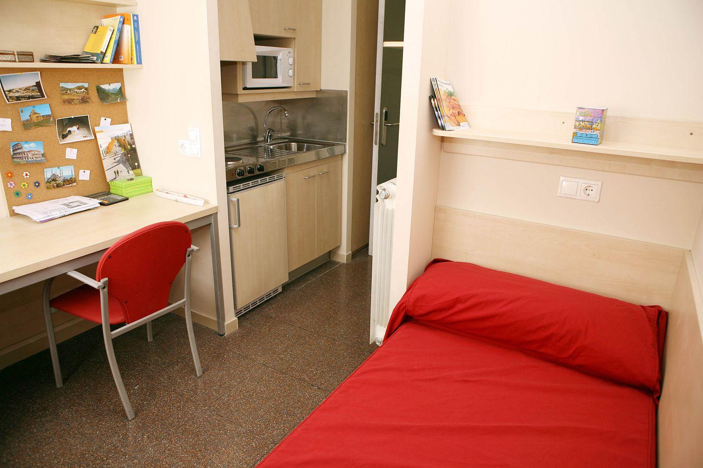 habitacion-individual-en-residencia-universataria