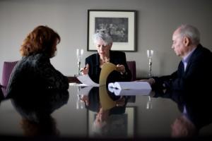 any-art10-lote-4494-kwd2 abogados divorcio burgos