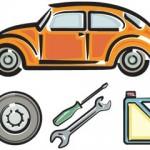 ahorrar-taller-coche-piezasdesegundamano