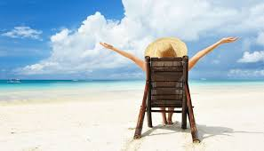 vacaciones económicas