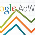 google-adwords-i4nm