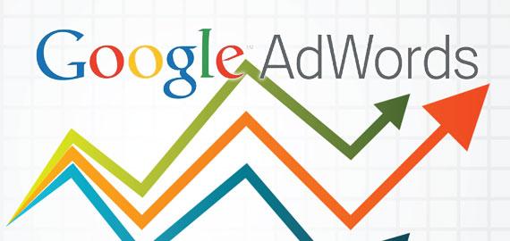 google-adwords-i4nm