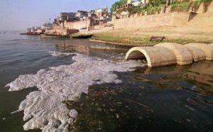 tratamiento aguas residuales -traducción financiera