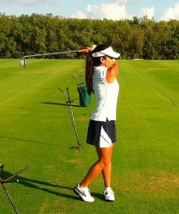 los mejores campos de golf de España