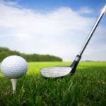 best golf club in Marbella