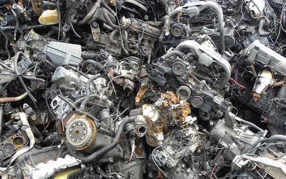 motores-desguaces