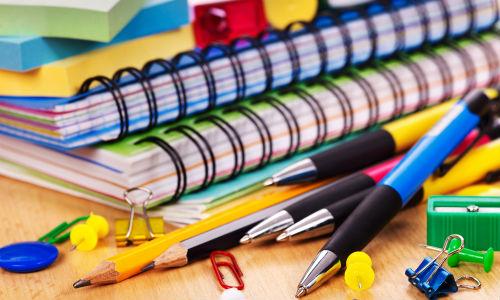 tiendas-material-escolar