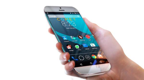 smartphone1443774767comet-03-600x335
