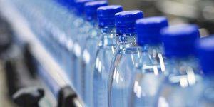 envases de plastico-objetos publicitarios