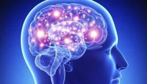 sintomas esclerosis multiple primaria progresiva