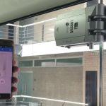 Mejor cerradura invisible en ferreterías online